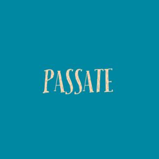 Passate